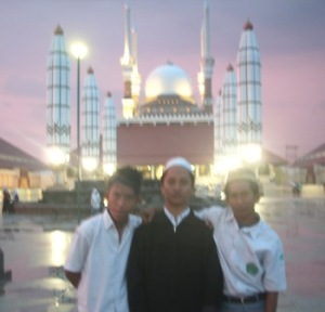 masjid-agung-jawa-tengah2
