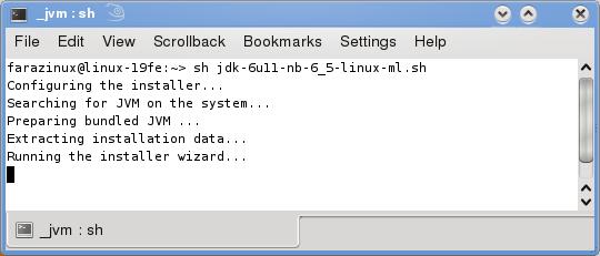 install-netbeans11