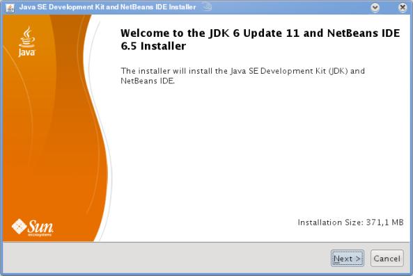 install-netbeans2