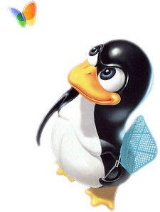 linux-vs-microsoft