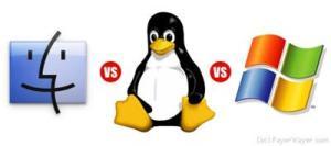 mac-vs-linux-vs-win-custom