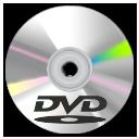 CD / DVD Linux & Software Lainnya...